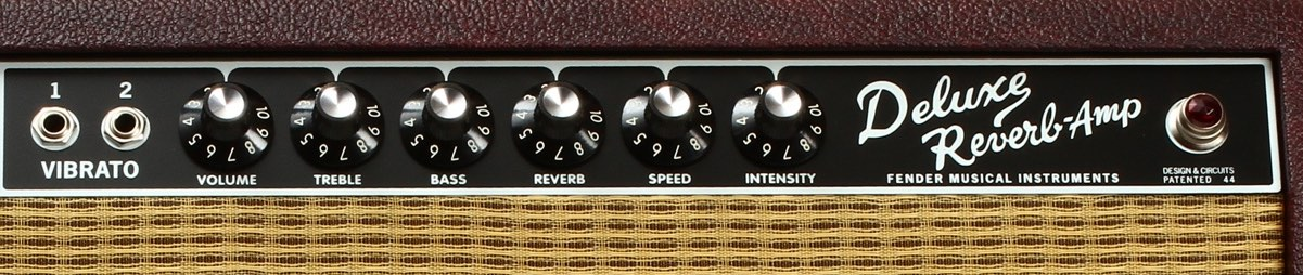 5 Tips to Set Up Your New Guitar Amp