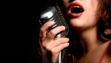 Effective ways to nail your karaoke performance
